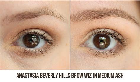 Istimewa Beverly Brow Wiz Brow Wiz brow wiz soft brown www imgkid the image