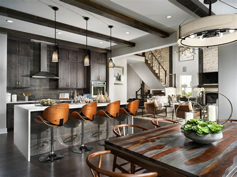 colorado homes for sale 16 new home communities toll