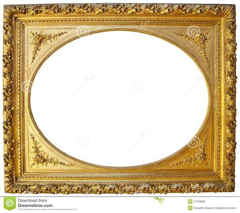 der bilderrahmen design deko bilderrahmen