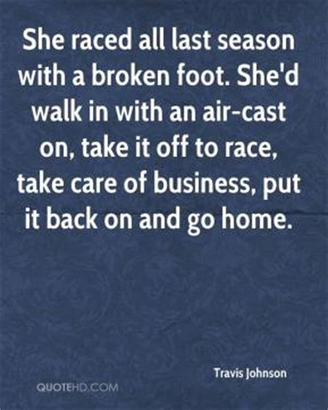 foot quotes page 1 quotehd