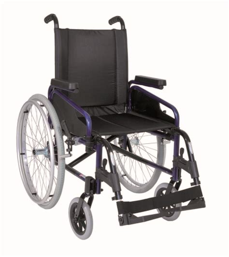 Fauteuil Roulant Dossier Inclinable by Fauteuil Roulant Polyvalent Pluriel C Dossier Inclinable