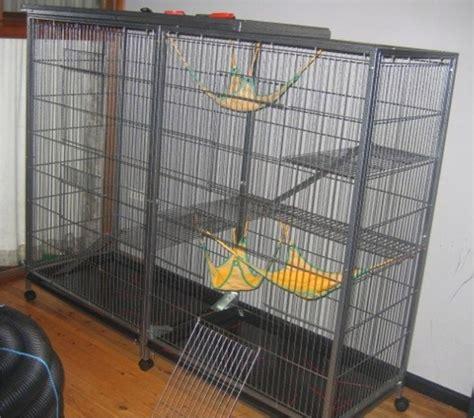 furniture fabulous ferret cages  sale  charming pet