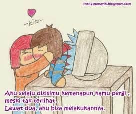 cinta tips cinta isi hati lelaki