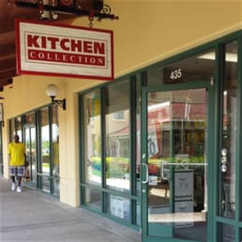 kitchen collection outlet kitchen collection kitchen bath 435 outlet village