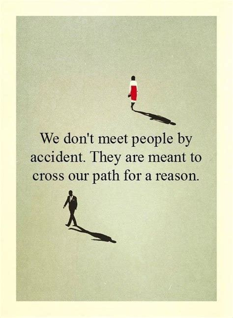 worldviews in collision the reasons for one s journey from skepticism to books we don t meet by they are meant to cross