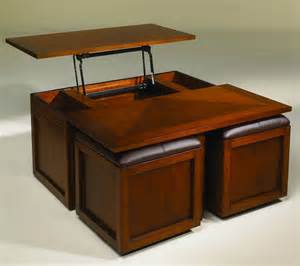 featured product hammary nuance lift top coffee table