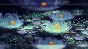 How To Make A Lotus Pond Lotus Pond Dew By Fiery On Deviantart