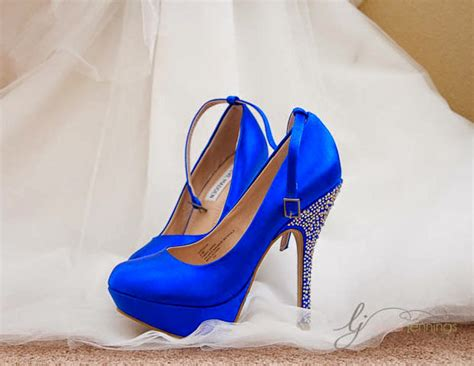 beautiful shoes wallpaper gallery