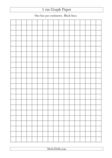 isometric graph paper google search pltw pinterest sle graph paper best 25 graph paper notebook ideas on