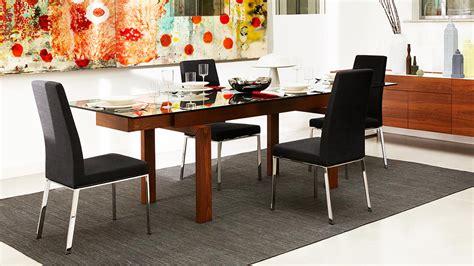 cucina tavolo come scegliere il tavolo da cucina i consigli di