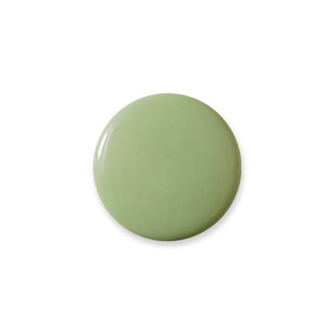 mini knob design solid greenaspegren