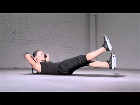 Transverse Abdominal Exercises After C Section by Best 25 Transverse Abdominal Exercises Ideas On Exercises Workouts For