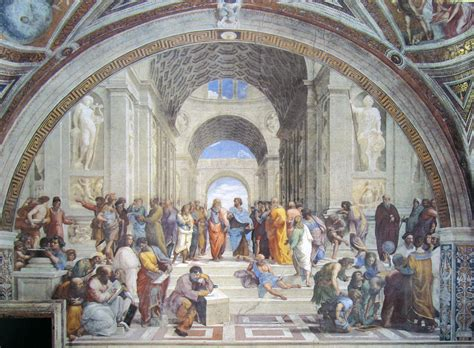 dispensato significato musei vaticani le stanze di raffaello romainteractive