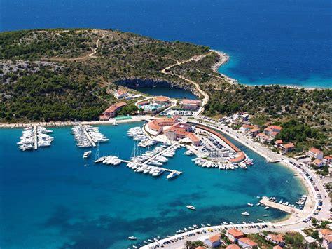wohnungen kroatien rogoznica 1200 4 immobilien in kroatien