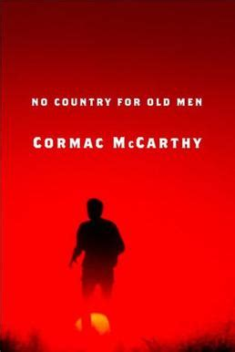 34 best images about no country for old men on no country for old men wikipedia
