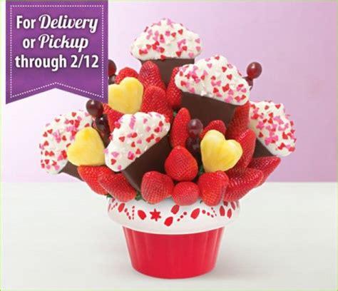 edible arrangements valentines day 106 best valentines day edible arrangements images on