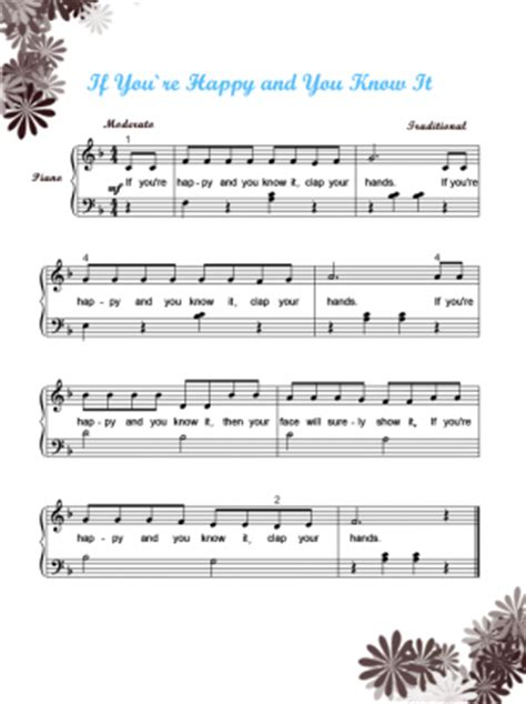 printable music lesson plans world music free printable piano lessons
