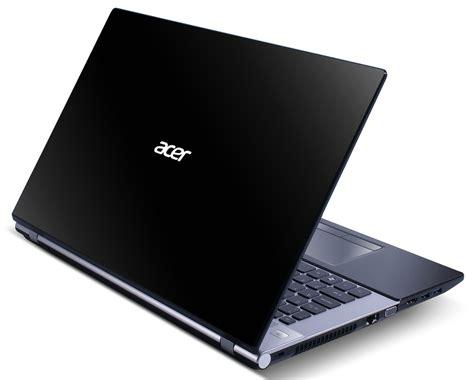 Laptop Acer V3 571g acer aspire v3 571g 15 6 gt 640m kepler i7 bridge 750 go usb 3 0 699