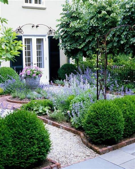 olive garden south bay home design ideas and pictures lebaran saatnya mempercantik taman depan rumah rooang