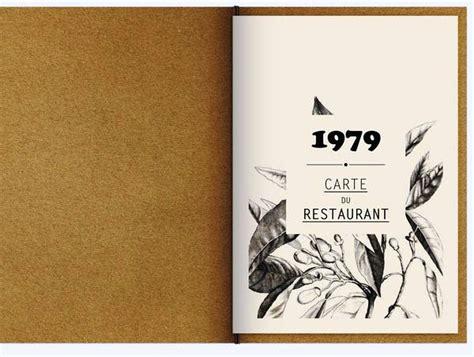 contoh desain menu kad contoh desain menu flyer restoran cafe dan rumah makan