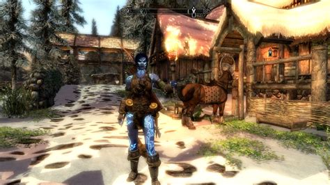 armed to the teeth at skyrim nexus mods and community simple armed to the teeth at skyrim nexus mods and community