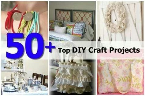 do it yourself projects crafts do it yourself pinterest