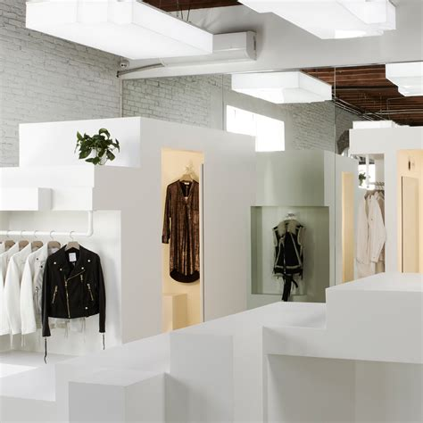 fashion boutique 10 of the best fashion boutiques from dezeen s
