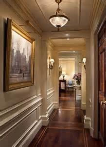 Carlton Lighting Cc Splendor In The South Foyers Stairway