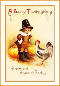 free printable thanksgiving greeting cards thanksgiving greeting cards free printable greeting cards
