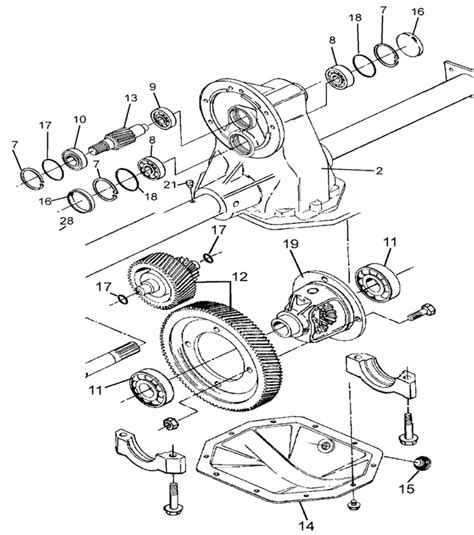 club cart parts diagram guaranted refurbish golf cart batteries free