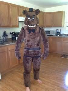 Freddy Fazbear Mask For Sale Fnaf 2 » Ideas Home Design