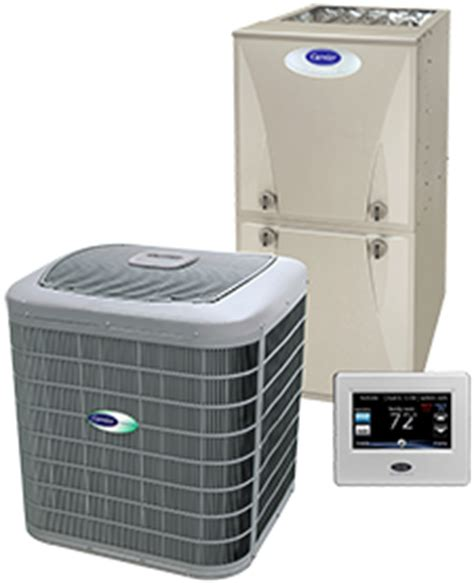 comfort solutions heating and cooling wantuck comfort solutions hvac company la grange il