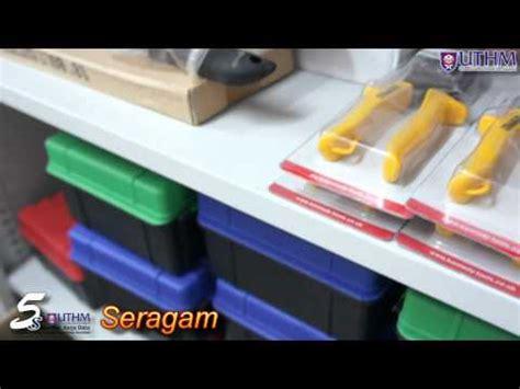tutorial video korporat full download makmal angkat makmal pendawaian elektrik