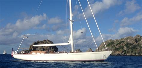 hinckley yachts charter northern star yacht charter price hinckley luxury yacht