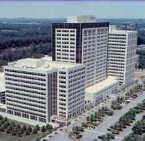 Office Depot Locations Alpharetta Ga The Home Depot Atlanta Ga Office Photos Glassdoor