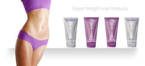Herbilogy Tummy And Thigh 100ml easy tips to get ready for