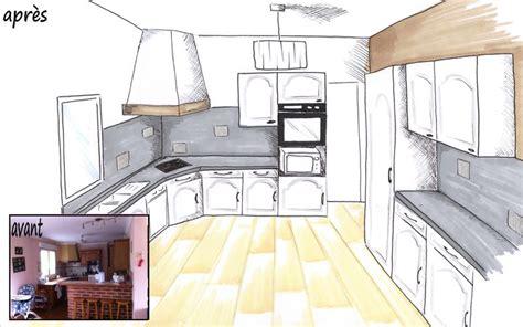 Formidable Blog De Decoration D Interieur #4: 61981429.jpg