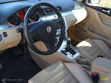 volkswagen sedan interior 1999 volkswagen wagon upcomingcarshq com