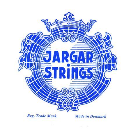 Jargar Cello G String jargar violin strings set 163 39 36