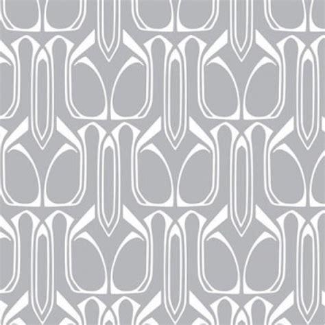 tempaper wallpaper tempaper gio silver wallpaper by couture deco