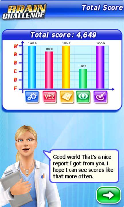 jogo tom para o nokia lumia jogo tom para o nokia lumia newhairstylesformen2014 com