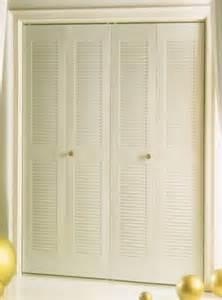 Metal Bifold Closet Doors 24x80 2 Panel Louver Bifold Door Asian Front Doors By Builderdepot Inc