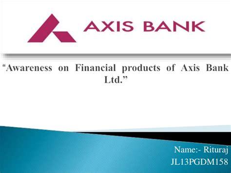axis bank house loan emi calculator axis bank housing loan emi calculator axis bank housing loan login 28 images axis bank