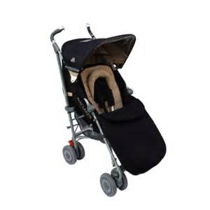 Car Hire New Zealand Baby Seat Maclaren Techno Xlr Stroller For Hire Tots On Tour