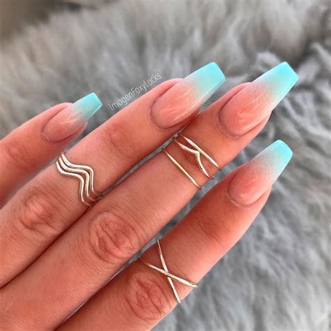 ombre design ideas on how to do ombre nails naildesignsjournal