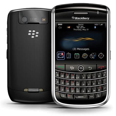 Baterai Blackberry Javelin 8900 blackberry curve 8900 crackberry