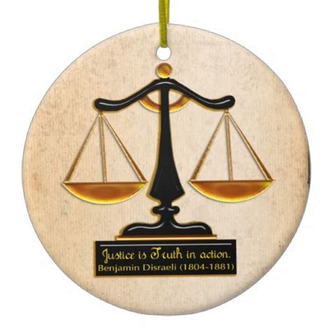 lawyer christmas ornament http www zazzle com scales of