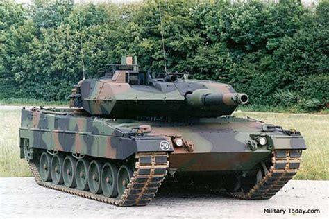 Rctank Army Leopart Skala118 Jerman leopard 2a5 battle tank today