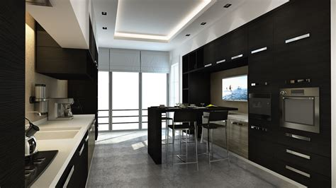 black kitchen cabinets 2017 grasscloth wallpaper black kitchen wallpaper 2017 grasscloth wallpaper