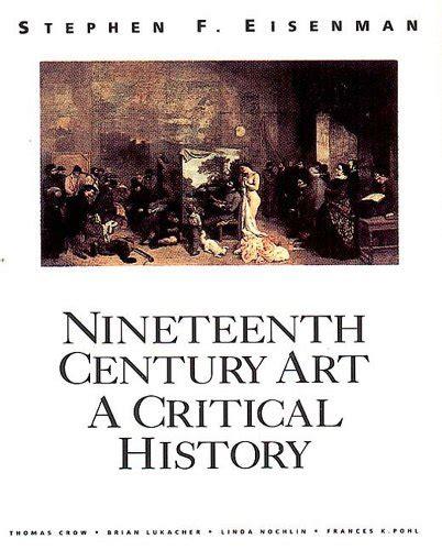 art history a critical tenmarshall on amazon com marketplace sellerratings com